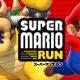 任天堂、『SUPER MARIO RUN(スーパーマリオラン)』のAndroid版を3月23日より配信開始へ