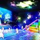 プレースホルダ、ARなどを利用したテーマパーク「リトルプラネット ららぽーと新三郷」を7月11日に常設オープンへ