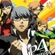 インデックス、GREEで配信中のソーシャルゲーム『ペルソナ4 ザ・カードバトル』を5月9日でサービス終了