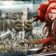 BarunsonとNX GAMES、次世代戦略SRPG『ラストキングス』を秋に日本先行でサービス開始!!