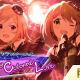 バンナム、『ミリシタ』でイベント「プラチナスターツアー ~Cherry Colored Love~」を開催 SR「馬場このみ」と「百瀬莉緒」がイベント報酬に