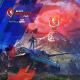 Wargaming、『World of Tanks Blitz』の世界一を決定するeスポーツ大会を11月9日にベラルーシで開催 公式YouTubeチャンネルで配信も