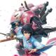 セガゲームス、PS4用ソフト『新サクラ大戦』のゲーム情報の第2弾を公開! 第一話ストーリーやアドベンチャーパートの詳細を紹介