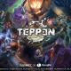 ガンホーとカプコン、『TEPPEN』を11月1日にAmazonアプリストアで展開!! 事前登録でプレイヤー特典も