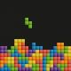 デジタルハリウッド大学、『テトリス・エフェクト 世界を惑わせたゲーム』出版記念セミナーを10月23日に開催