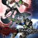 セガ、PS4『BAYONETTA&VANQUISH』を2020年春に発売決定! PS4ならではの解像度やなめらかな動きを実現!
