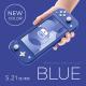 任天堂、「Nintendo Switch Lite」の新色ブルーを5月21日に発売!