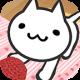 ハッピーゲーマー、ほのぼのストーリーのショートストーリーアプリ『ミオの家のにゃんこ』が累計25万ダウンロードを突破