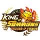 ガンホー、『サモンズボード』のオフラインイベント「サモンズボード王者決定戦」を開催 大会の模様は6月16日よりYouTubeチャンネルで公開