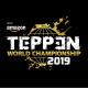ガンホーとカプコン、賞金総額5000万円を懸けた『TEPPEN』の世界大会「TEPPEN WORLD CHAMPIONSHIP 2019」予選エントリーを開始!