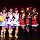 Happy Elements Asia Pacific、10月放送予定の新作アニメ「アイドルメモリーズ」発表会を開催…「アジアを一つにするアイドルプロジェクト」