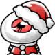 ゆるゲ大戦争製作委員会、『ゆる~いゲゲゲの鬼太郎 妖怪ドタバタ大戦争』で新キャラ「クリスマスおやじイブ」と「ヨット坊主」がガチャに登場