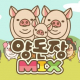 JOE『ようとん場MIX』の韓国語版を韓国向けにリリース