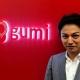 gumi、新生銀行出身の本吉誠氏が投資・戦略担当の執行役員に就任