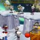 GPモバイル、ひっぱりアクションRPG『ストライクキングダム』のAndroid版をリリース…iOS版のアップデートも実施