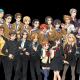 KADOKAWA、『ラノゲツクール』のユーザ投稿作品数が1000を突破 『RPGツクールDS+』のキャラ19体を無料で配信