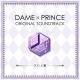NHN PlayArt、『DAME×PRINCE』の「オリジナルサウンドトラック ~クロム編~」を各音楽配信サイトで配信開始