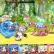 SNKプレイモア、『大進撃RPG!シスタークエスト』で「ギルド機能」を実装した大型バージョンアップを実施