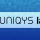 ビットファクトリー、DApps 開発サポートツール Uniqys Kit の最新版をオープンソースソフトウェアとして公開
