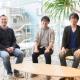【インタビュー】「つくり手が中心となって働ける会社にしたい」…サイバード社が取り組むエンジニアが活躍できる組織作りとは