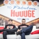Huuuge Games、20万DAUのオンラインソーシャルカジノゲーム『Huuuge Casino』日本語版を7月中旬に配信…日本語版では新たにパチスロを追加