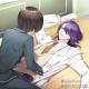 anipani、『美男高校地球防衛部LOVE!GAME!』で新キャラクター「原九郎」を追加 CVは真殿光昭さんが担当