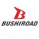ブシロード、新しい企業ロゴを「ブシロード10周年祭」で発表