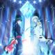 バンダイナムコアーツ、TVアニメ「アイドリッシュセブン」2期を2020年4月より放送開始! 来年1月から1期を再放送!