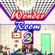 Akina Kubota、『脱出ゲーム Wonder Room 2 -ワンダールーム2-』を配信開始 デッドエンドを乗り越えて脱出を目指す