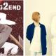 賈船、『デッドエンド99%』事前登録特典として『RIZING2END』が歌う特典オリジナルバージョンのイメージソングをプレゼント決定