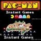 バンナム、FacebookのInstant Games上で配信中の『パックマン』のプレイ人数が1000万人突破! 『ギャラガ』も250万人超える