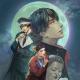 カプコン、『囚われのパルマ Refrain』のサイドストーリー1「満月の約束」を3月19日に配信決定! 3月19日~4月16日配信の追加コンテンツ情報も