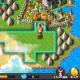NTTレゾナント、新作アプリ『ネオモンスターズ』iOS版を世界155ヵ国同時に配信開始 『ハンターアイランド』に続く2年ぶり第3弾のモンスター収集&育成RPG