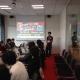 楽天アプリ市場、「声優ハッカソン」を2月27日・28日に開催 「声」がテーマ 自由なアプリ開発が可能に