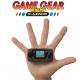 セガ、新ハード「ゲームギアミクロ」を設立60周年記念を迎えた本日(6月3日)発表!