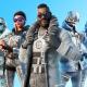 Epic Games、『フォートナイト』で4月13日週のクリエイティブマップコード公開!