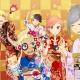 スクエニ、『スクールガールストライカーズ』で「スクスト新春キャンペーン」&「テレビアニメ放送記念キャンペーン 第1弾」を開催
