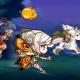 JOYMAX、『ウィンドランナー:Re』に収録するコンテンツ「チャンピオンシップモード」を公開! 事前登録者数は3万人を突破