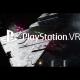 X-wingを駆ってドックファイト PlayStationVR対応『STAR WARS X-wing VR Mission』のトレイラーが公開に