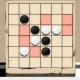 DeNA、プログラミング学習アプリ「プログラミングゼミ」で本格的なゲーム作りが学べるコンテンツ「コラボ!逆転オセロニア」を提供開始