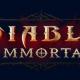 Blizzard Entertainment、『ディアブロ イモータル』のクローズドαテストをオーストラリア地域で開始