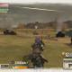 セガ、『SEGA 春のセール』をニンテンドーeショップで開催 『東京2020オリンピック The Official Video Game』や『戦場のヴァルキュリア4』など