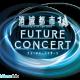 Wright Flyer Studios、12月に開催する「消滅都市 FUTURE CONCERT」の詳細を公開 28日には「ユキ」の声を務める花澤香菜さんの登壇が決定