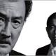 マーベラス、吉田鋼太郎とハライチ澤部が出演の『ログレス』のTVCM「吉田部長シリーズ」の交通広告が渋谷駅や新宿駅など都内各所に登場!