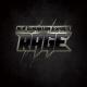 米Super Evil Megacorp、『Vainglory』オフラインeスポーツ大会に向けてCyberZと提携