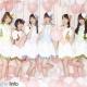 『プリパラ』でおなじみのi☆Ris、日本武道館でのワンマンライブを11月25日に開催 ツアーでは仙台で初のライブも