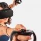 「Oculus Touch」と「Oculus Rift Earphones」のプレオーダーが開始に Touchの国内価格は23800円に