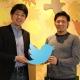 """【年始企画】「Twitterでゲームの愛着心を高める」…公式アカウントの運用力も注目された""""2015年 ゲームアプリ×Twitter施策""""の現状と今後"""