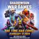 MADFINGER Games、e-sports FPS『Shadowgun War Games』を2月12日に配信