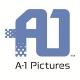 アニメ制作大手のA-1 Pictures、20年3月期の最終益は990万円【お詫びと訂正】